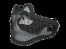 Airsoft masky
