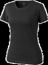 Dámske krátke tričká