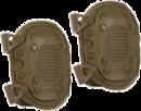 Kolenačky, chrániče na kolená