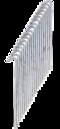 Stanové kolíky a tyčky
