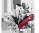 Švajčiarske nože