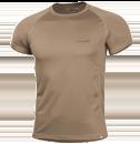 Funkčné a termo tričká