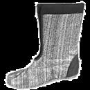 Vložky do topánok