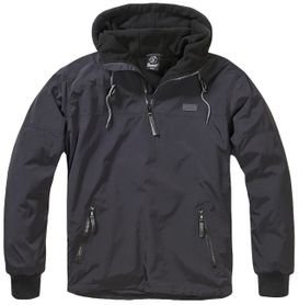 Brandit Luke Windbreaker bunda 575e2de077