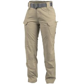daf28148d370 Helikon UTP dámske nohavice