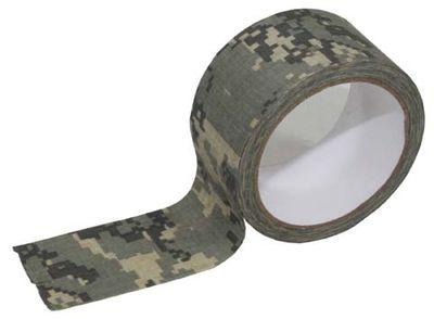 MFH Textilná páska, AT-digital, 10m