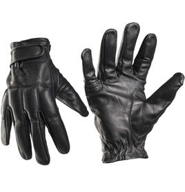 Mil-tec kožené taktické rukavice Defender 8e7bb9655d